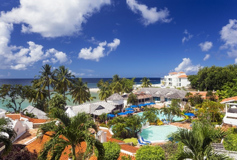All Inclusive Saint Lucia - SAVE UP TO 50%