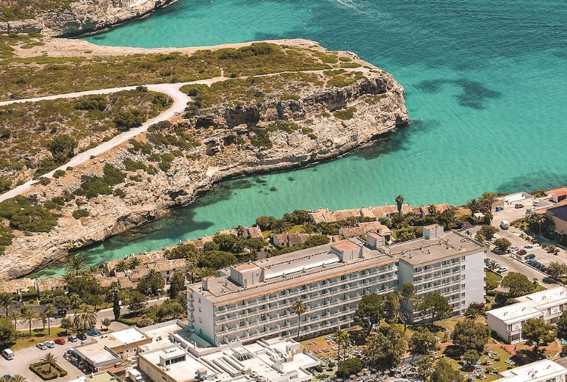 SAVE with all-inclusive Majorca