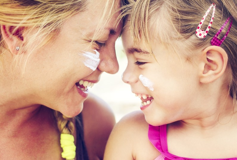 10 Nights - Family Summer Fun