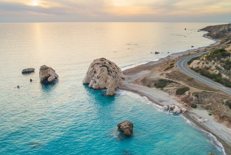 Endless Exceptional Experiences In Cyprus