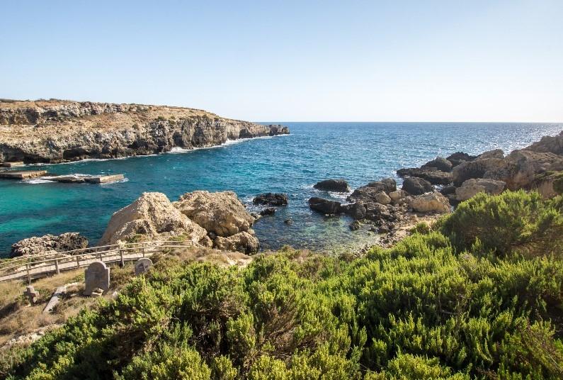 Magical Malta...