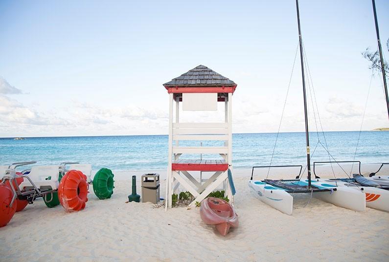 11 night Caribbean cruise