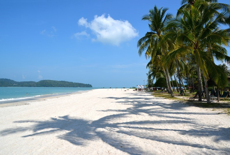 Langkawi, SAVE Up To £620 Per Person