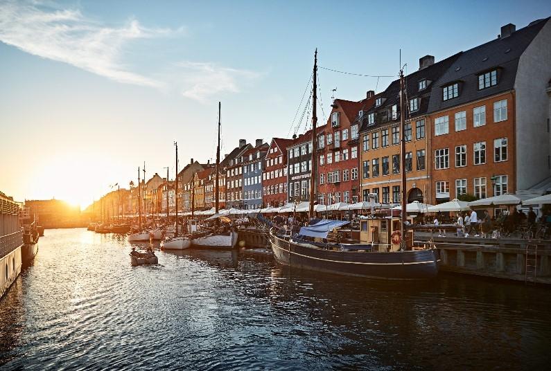 Baltic Heritage September 2021