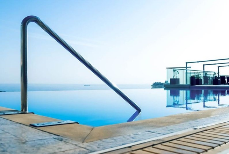 Luxury Malta Holiday