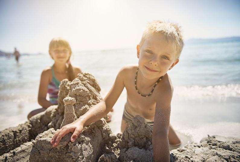 4* All Inclusive Family Deal, Sunny Beach