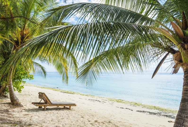 5* Resort, SAVE Up To £375 Per Person