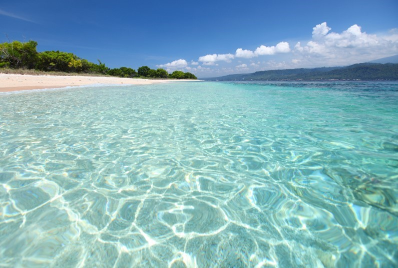 5* Luxury, Save Up To £250 Per Couple