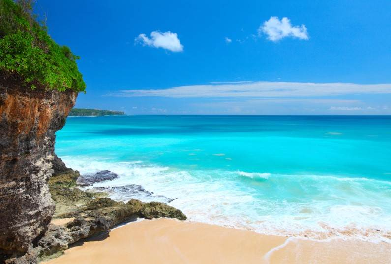 A Relaxing Week Away, SAVE Up To £410 Per Person