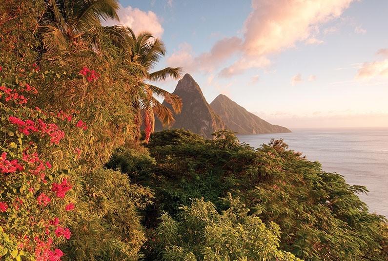 10 night Caribbean cruise
