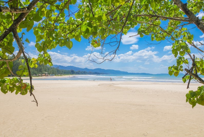 SAVE Up To £600 Per Person, Khao Lak