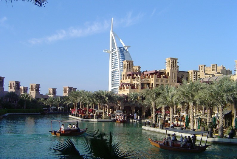 FREE Half Board Upgrade + SAVE Up To £570 Per Couple