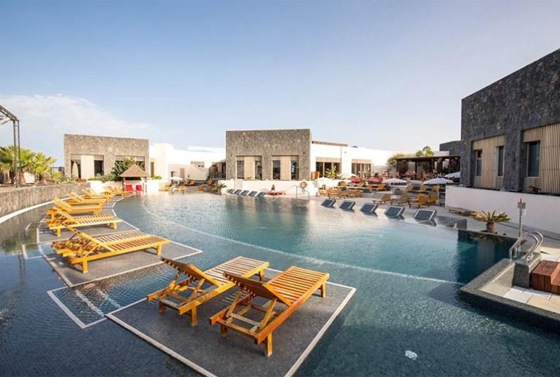 Fantastic Fuerteventura