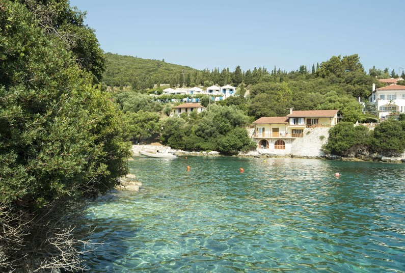 7 nights in Kefalonia from just £499pp