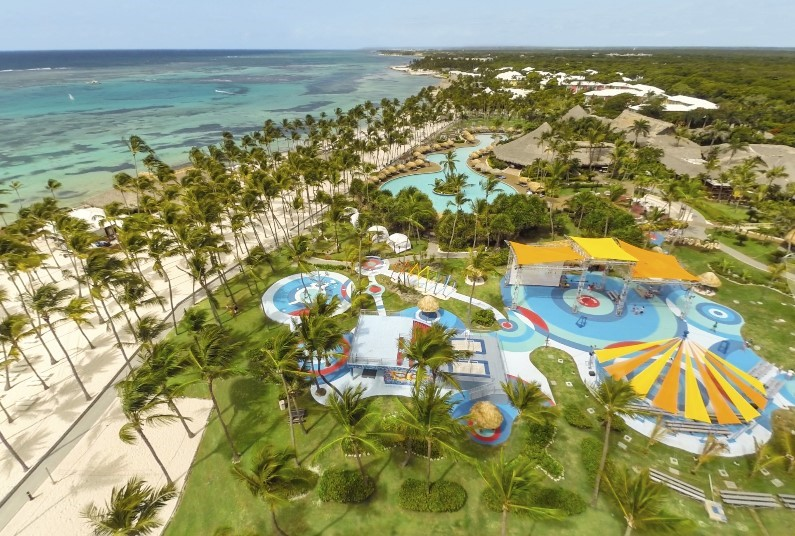 Dominican Republic All Inclusive 7 nights