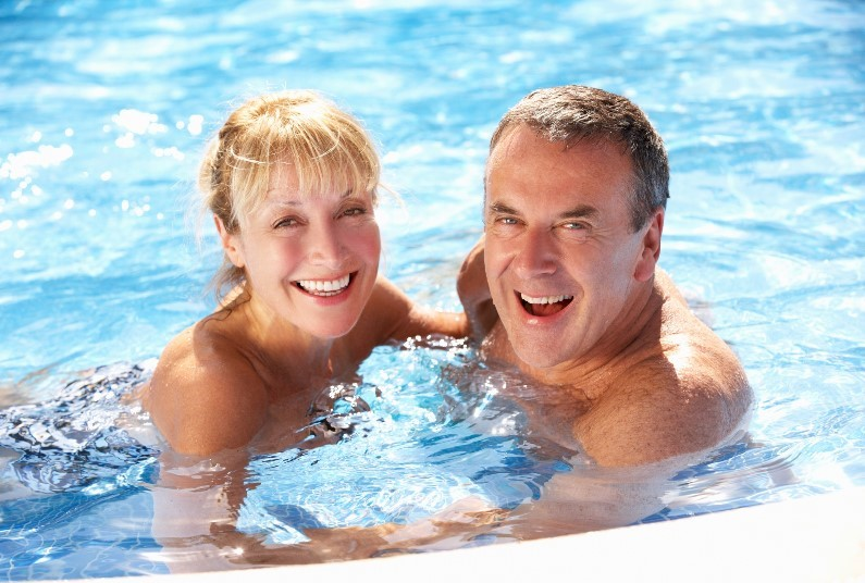 Villa Stay With Car Hire Included, Save £511 Per Person