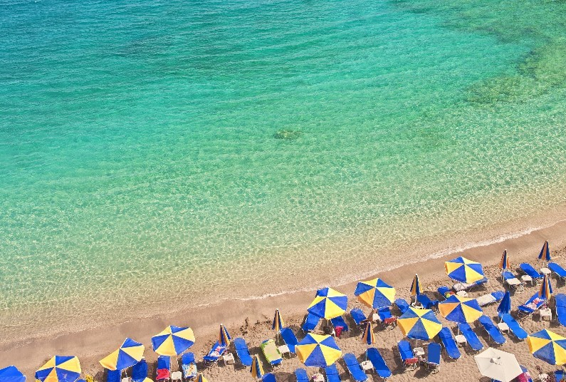 Depart Next Month, Malia 3* Self Catering