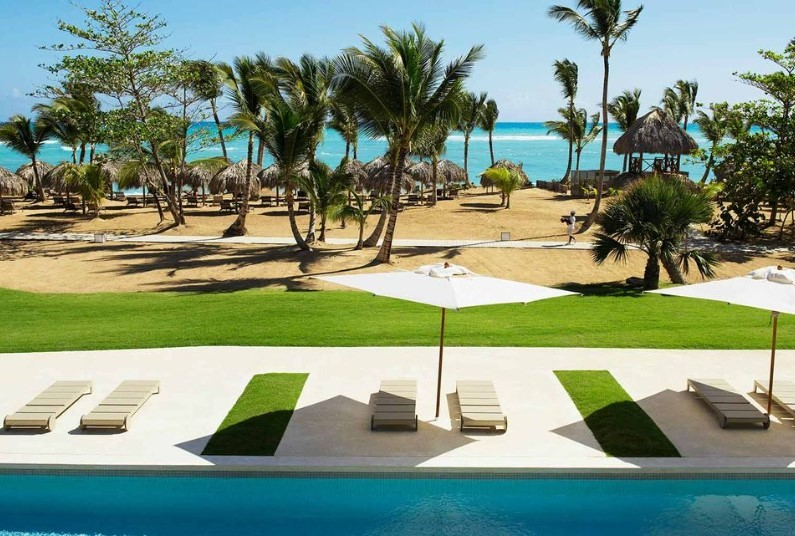 Dominican Republic All Inclusive Adults Only