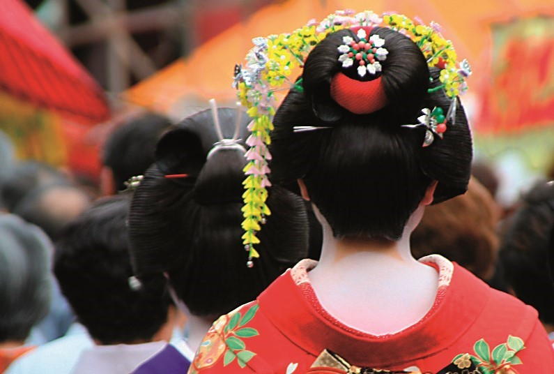 12 nights in Japan - SAVE up to £150