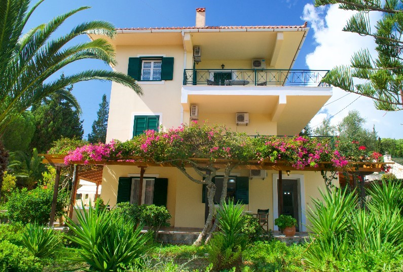 Save up to £279 on your holiday booking to Kefalonia