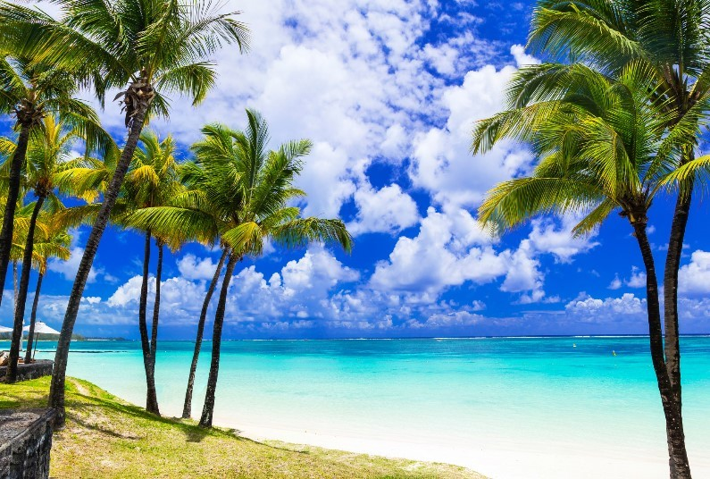 SAVE Up To £720 Per Person Including FREE Full Board Upgrade