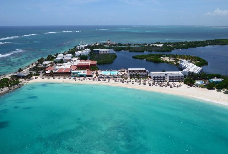 A week All Inclusive Cancun – SAVING 15%