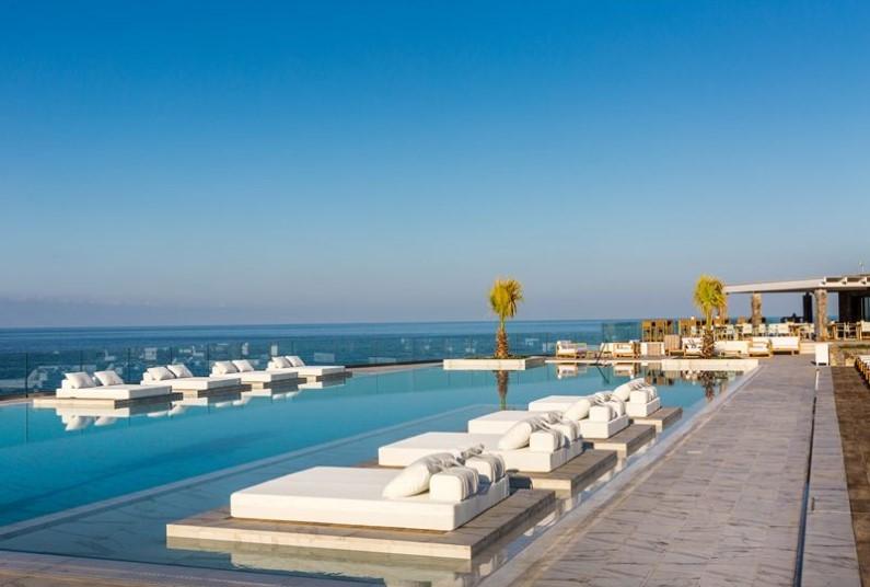 Crete Summer Holiday