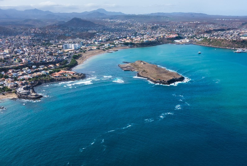 Mountains & Beaches, Save Up To £170 Per Person