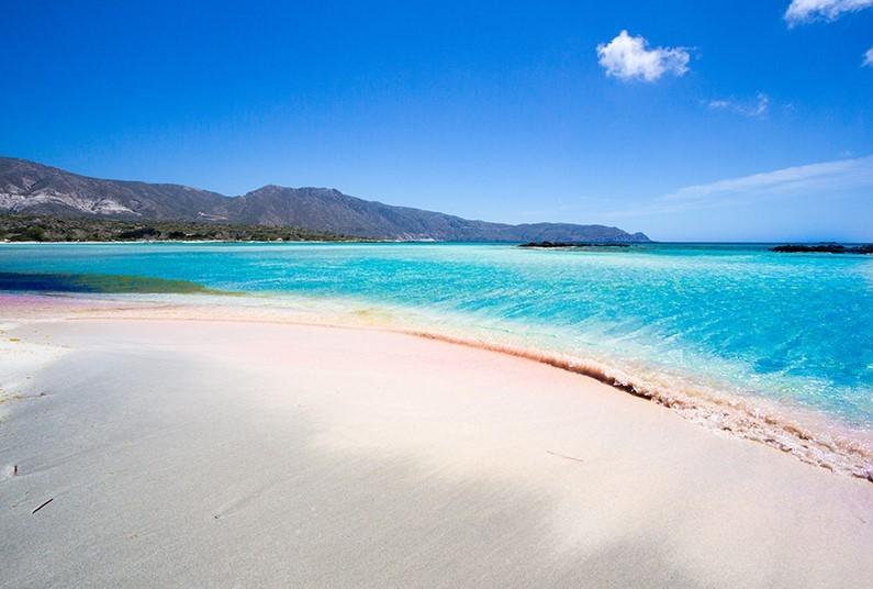 7 nights 5-star holiday in Crete