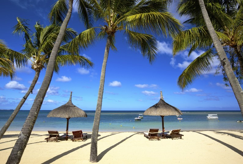 4* Hotel, SAVE Up To £555 Per Couple