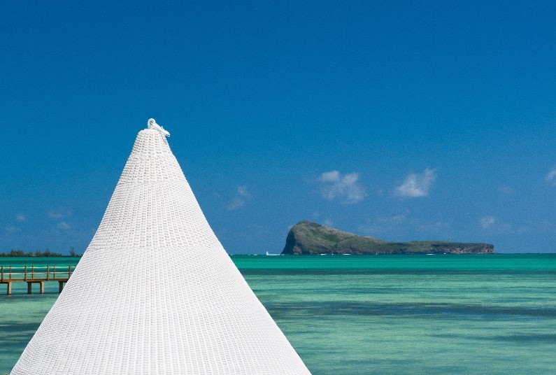 Spend 10 nights in All Inclusive luxury Mauritius and Dubai