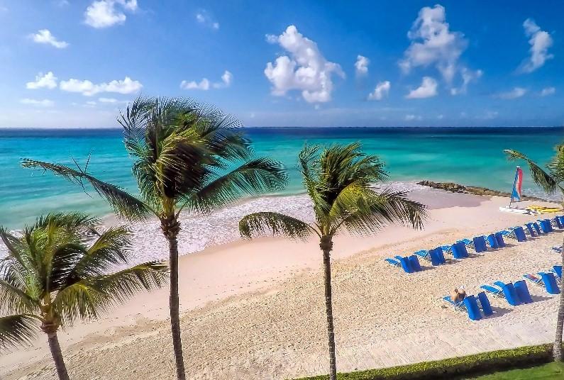 Barbados All Inclusive