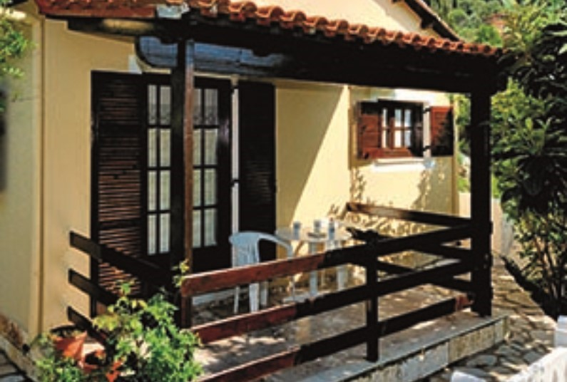 7 nights in Corfu from £559pp