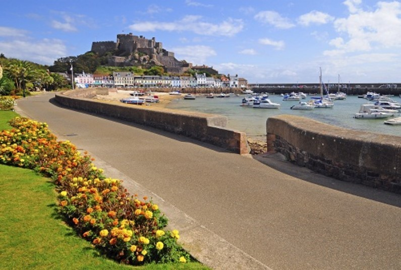 Short Break With Car Hire Included