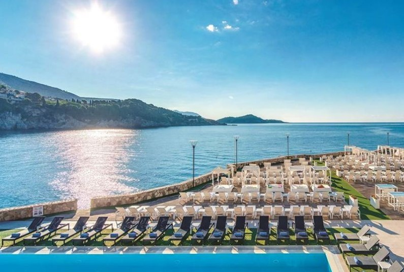 Dubrovnik Luxury Break