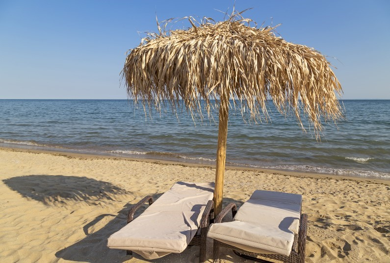 Late Deal, 3* Self Catering, Sunny Beach