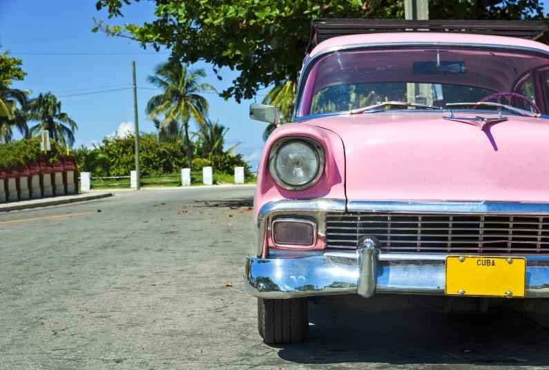 Discover Cuba In 2021