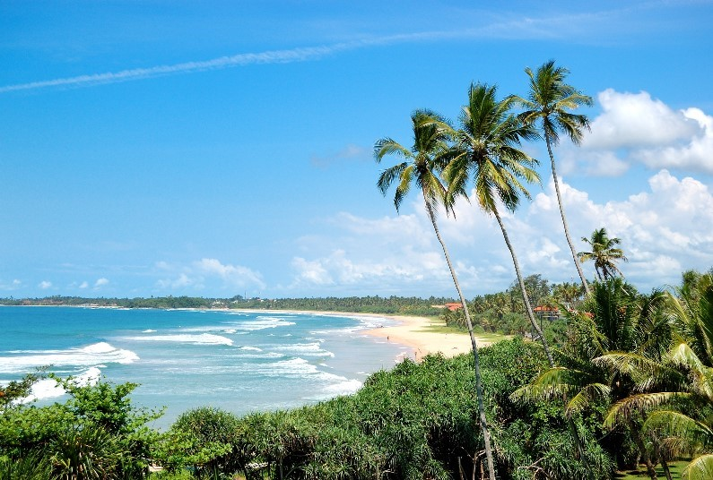 Comprehensive Touring Holiday, Saving Up To £412 Per Person