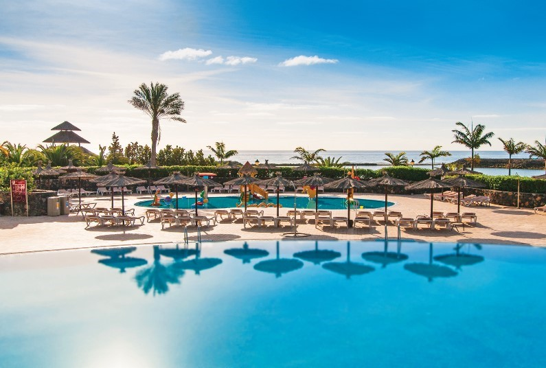 Luxury Fuerteventura