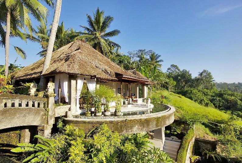 10 nights 5* Mauritius
