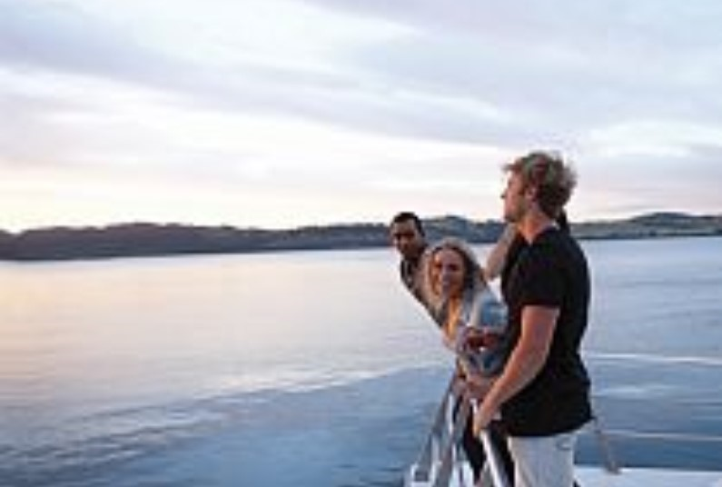 Save on Contiki's New Zealand trip for 18-35s