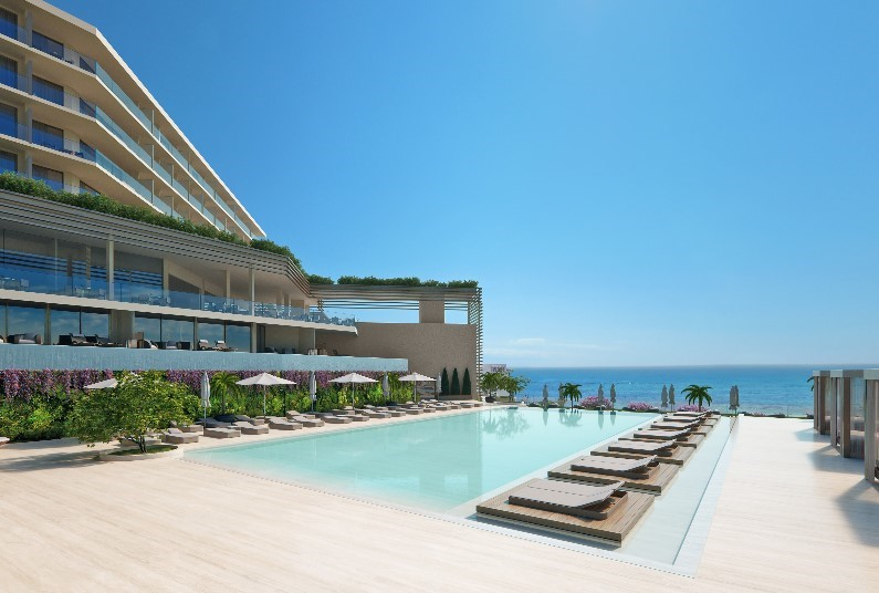 Summer 2020 Cyprus