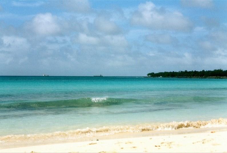 Prime Beachfront Location, All Inclusive