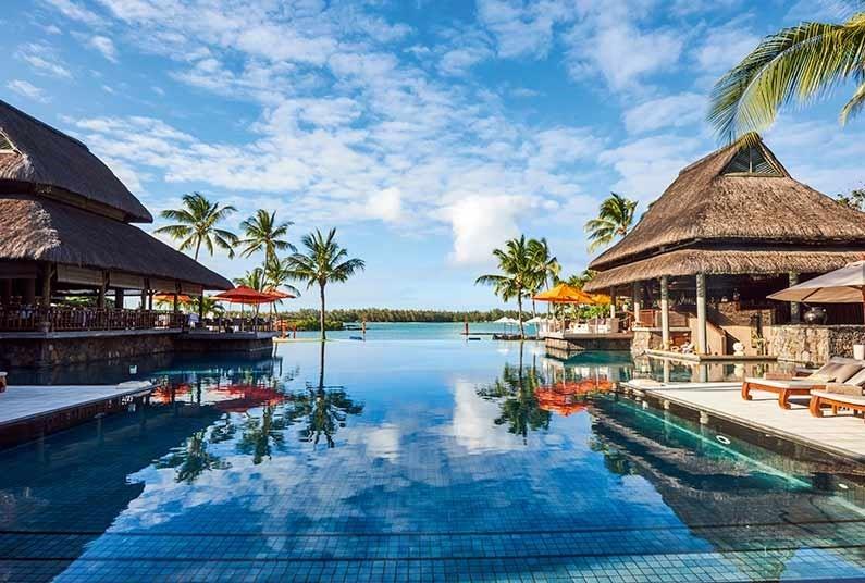 Marvellous Mauritius