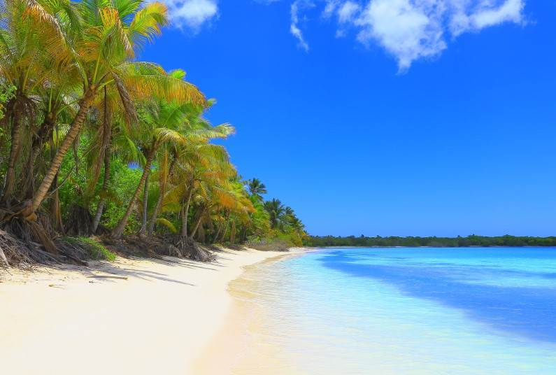 Luxury 5* All Inclusive, Receive 25% Discount!