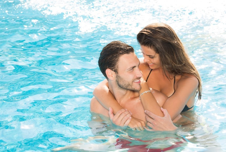 Pay Day Sale, Save £82 Per Person