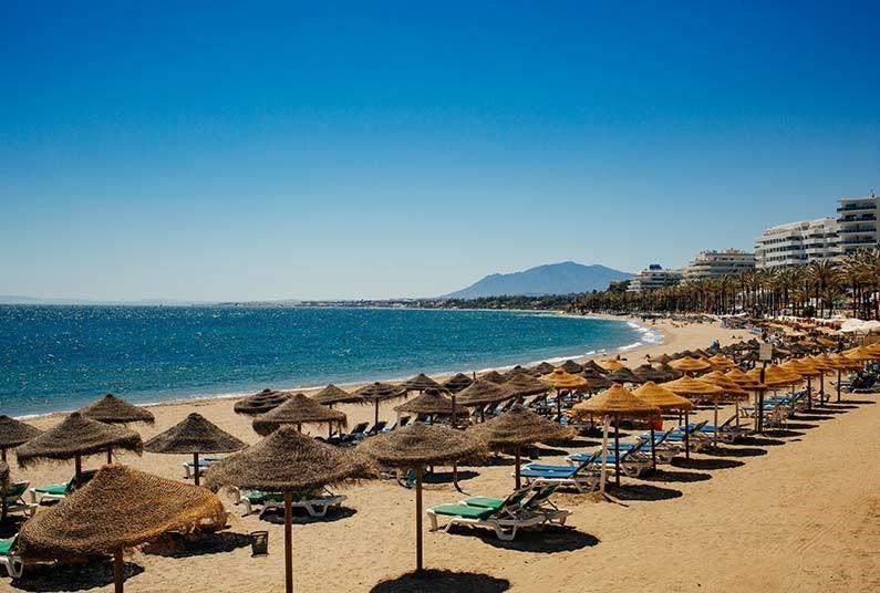 Luxury 5* Corfu