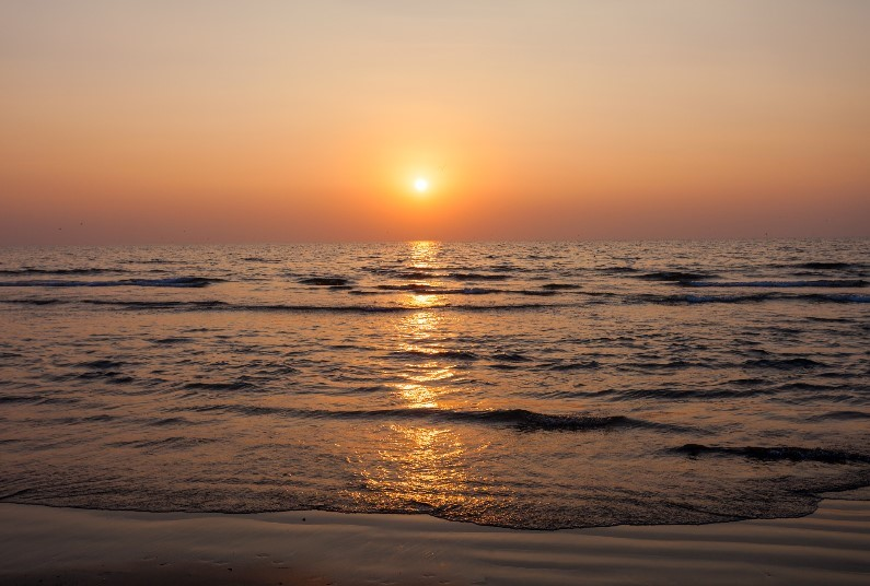 Two Week Break To South Goa, Save Up To £326 Per Person