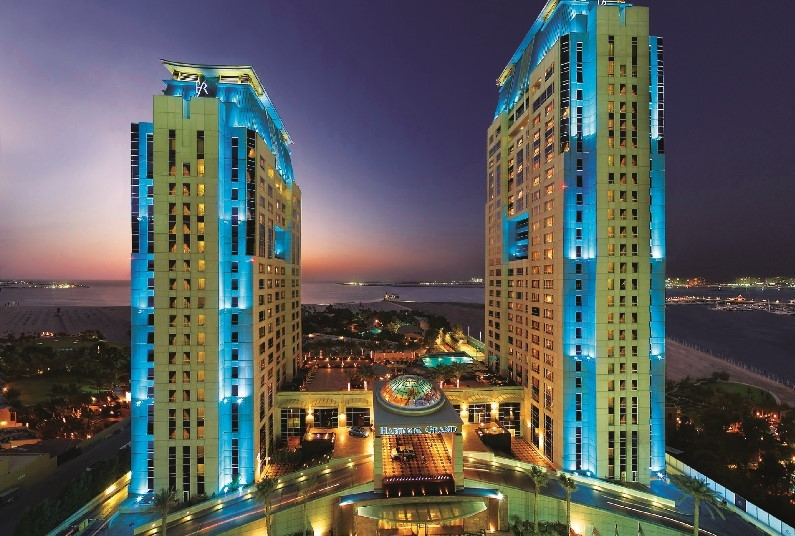 Save up to £700, complimentary half board upgrade