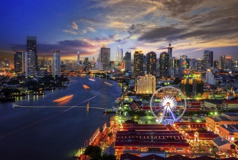 11 night Far East Multi Trip Holiday